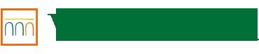 assets/partneri/19083357vub_banka_logo.png