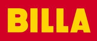 assets/partneri/BILLA_Logo_gerade@2x.png
