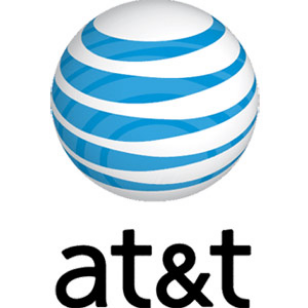 assets/partneri/att-logo@2x.png