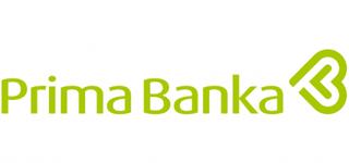 assets/partneri/primabanka.png