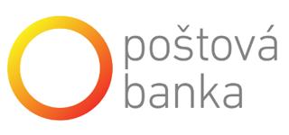assets/partneri/postova_banka.png