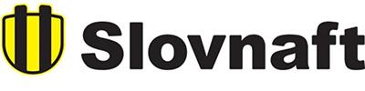 assets/partneri/slovnaft.png